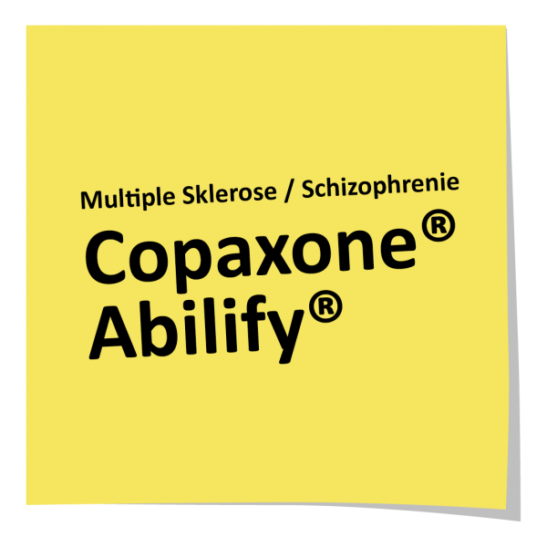 copaxone multiple sklerose abilify maintena schizophrenie justkommunikation gmbh. Black Bedroom Furniture Sets. Home Design Ideas